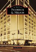 Frederick & Nelson, Washington (Images of America Series)