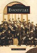 Evansville (Images of America)