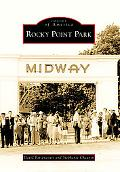 Rocky Point, Rhode Island (Images of America Series)