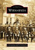 Weehawken, New Jersey (Images of America Series)