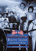 RHODE ISLAND AMUSEMENT PARKS (RI) (American Century Series)