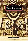 New Rochelle (Images of America)