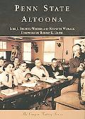 Penn State Altoona (Campus History)