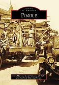 Pinole (Images of America)