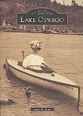 Lake Oswego (Images of America)