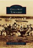 Galloway Township (Images of America Series)