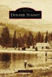 Donner Summit (Images of America)
