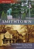 Smithtown (Then and Now) (Then & Now)