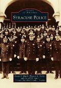 Syracuse Police