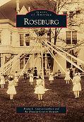 Roseburg (Images of America)