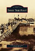 Three Tree Point (Images of America)