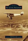 St. Louis Aviation (Images of Aviation)