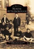 North Attleborough (Images of America)