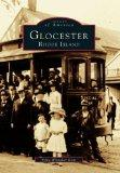 Glocester Rhode Island (Images of America Images of America)