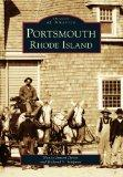 Portsmouth Rhode Island (Images of America)