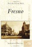 Fresno (Postcard History)