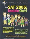 New Sat 2005 Inside Out!