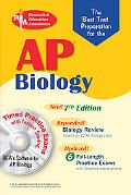 AP Biology Exam
