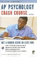 AP Psychology Crash Course