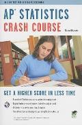 AP Statistics Crash Course