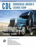 CDL - Commerical Driver's License Exam