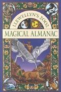 Llewellyn's 2002 Magical Almanac