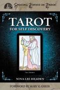 Tarot for Self Discovery