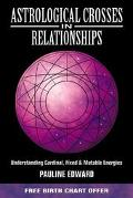 Astrological Crosses in Relationships Understanding Cardinal, Fixed & Mutable Energies