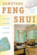 Gemstone Feng Shui Creating Harmony in Home & Office