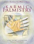 Karmic Palmistry Explore Past Lives, Soul Mates & Karma
