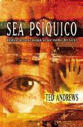 Sea Psiquico Realice Lecturas Psiquicas Por Medio Del Tacto
