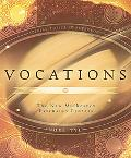 Vocations The New Midheaven Extension Process