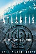 Atlantis Ancient Legacy, Hidden Prophecy