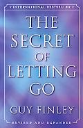 Secret of Letting Go