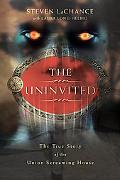 Uninvited: The True Story of the Union Screaming House