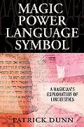 Magic Power Language Symbol