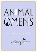 Animal Omens