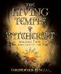 Living Temple of Witchcraft Volume Two: The Journey of the God