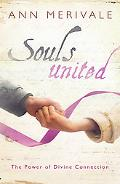 Souls United: The Power of Divine Connection