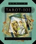 Tarot 101: Mastering the Art of Reading the Cards