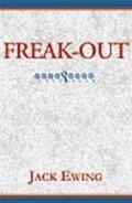 Freak-Out