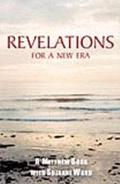 Revelations for a New Era : A Matthew Book with Suzanne Ward