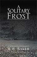 Solitary Frost