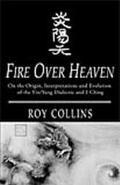 Fire over Heaven