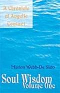 Soul Wisdom A Chronicle of Angelic Contact