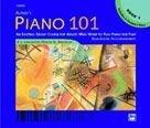Piano 101 (6-CD set)
