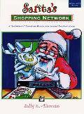 Santa's Shopping Network, Director's Score