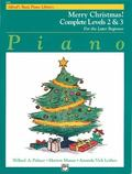 Merry Christmas, Complete, Vol. 3