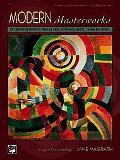 Modern Masterworks
