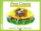 Alfred's Basic Piano Prep Course: Solo Book C (Alfred's Basic Piano Library)